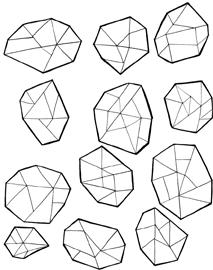 Gem Sketch